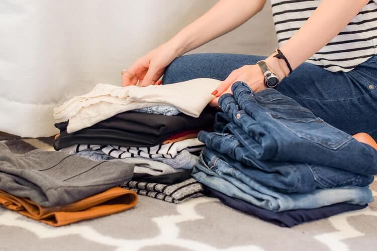 textilni_prumysl_styl_moda_trideni_obleceni_jeans