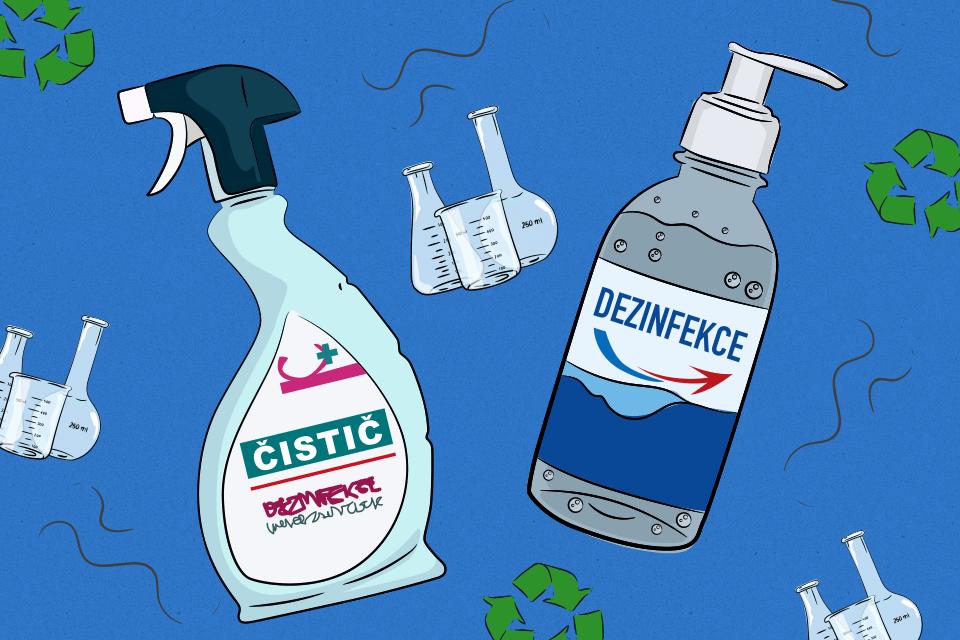 cistic_dezinfekce_odmerky