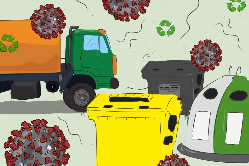 odpad_karantena_trideni_smes_pytel_nakladani_s-odpadem