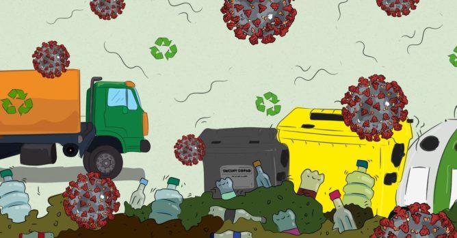 odpad_kontejner_trideni_popelarske_auto_koronavirus