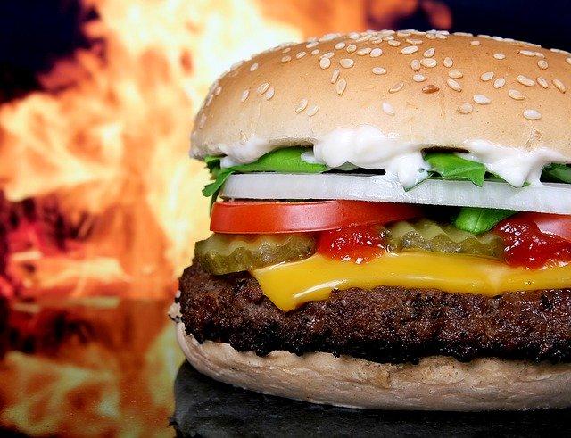 hamburger_prepaleny_tuk