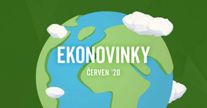 ekonovinky_cerven_planeta_zeme