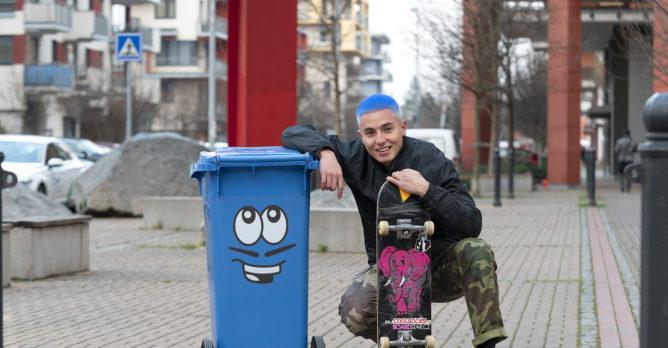 rozhovor_david_luu_modry_kontejner_skate