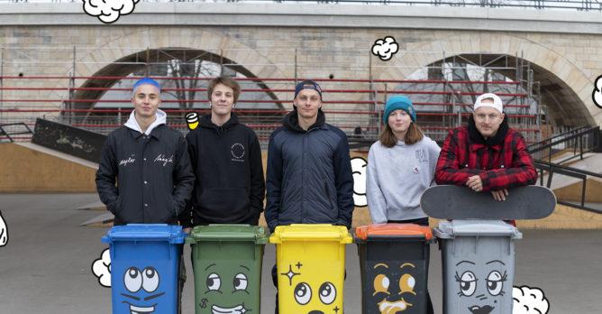 skate_skejtaci_barevne_kontejnery_soutez