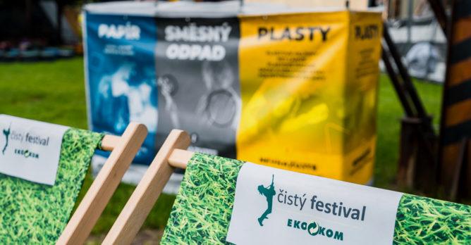 cisty_festival_trideni_lehatko