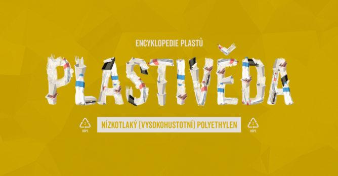 plastiveda_polyethylen_HDPE