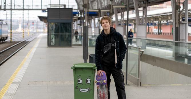rozhovor_honza_navratil_zeleny_kontejner_skate
