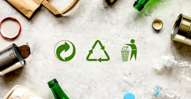 Samosebou_recyklacni_symboly_sifra_mistra_tridice