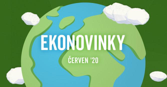 ekonovinky_planeta_zeme_cerven_2020