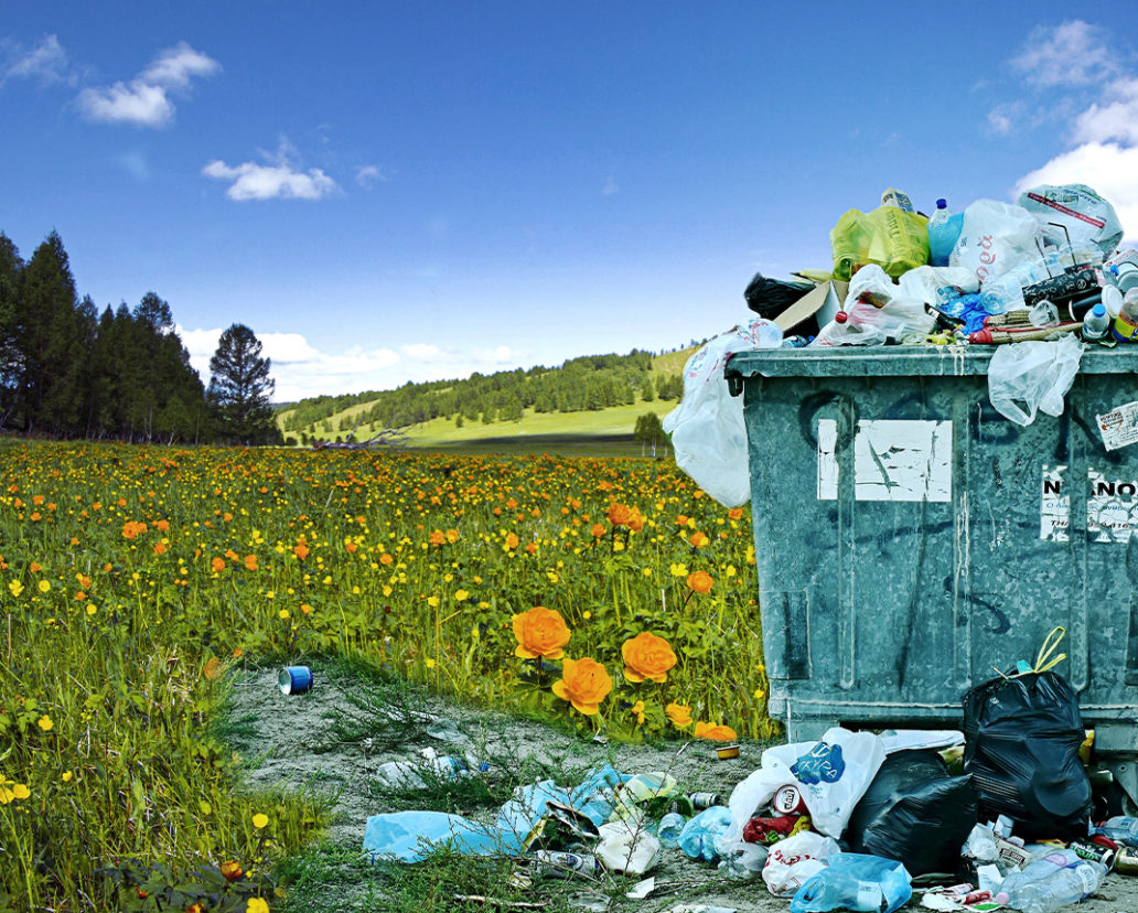 popelnice_louka_znecisteni_odpad
