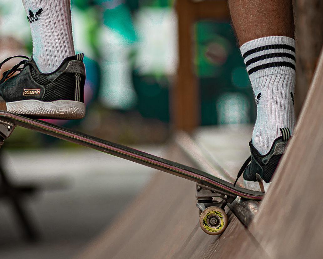 skate_skater_ponozky