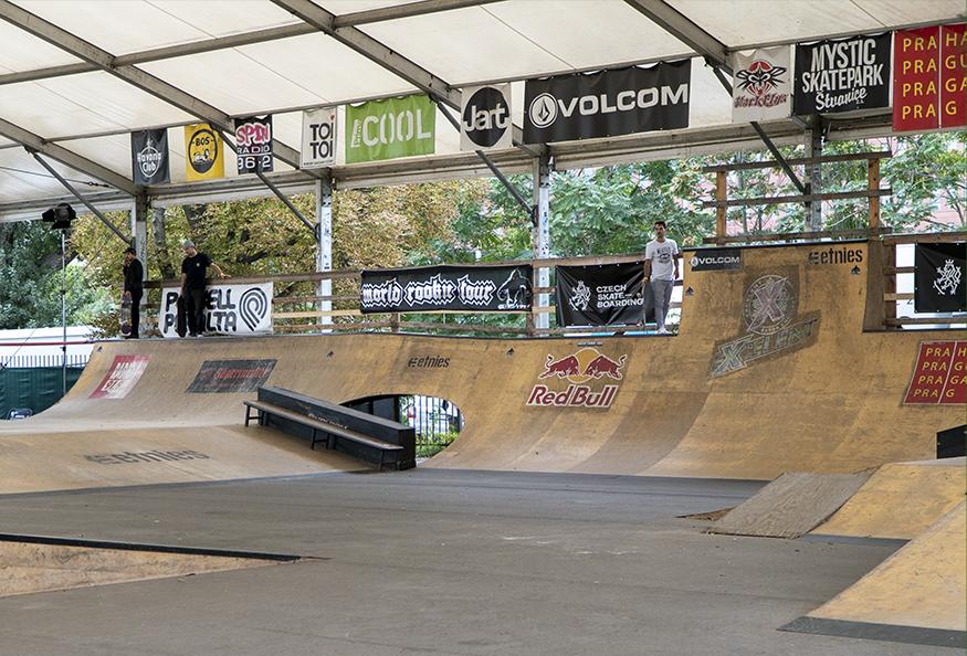 skate_park