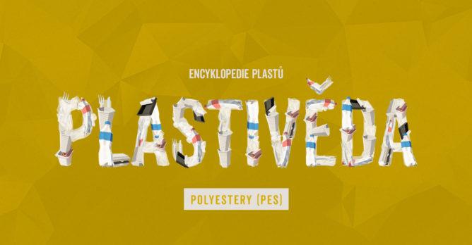 plastiveda_encyklopedie_plastu_polyestery_pes_zluta