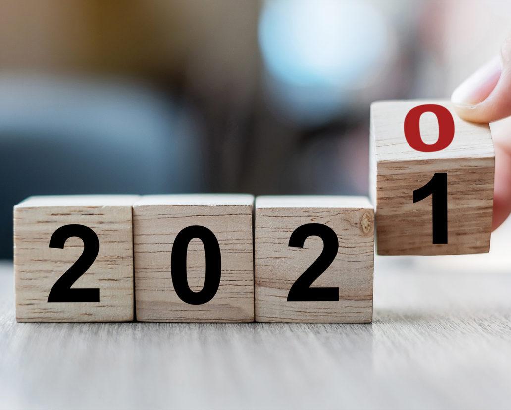 dreveny_kalendar_kostky_2020_2021