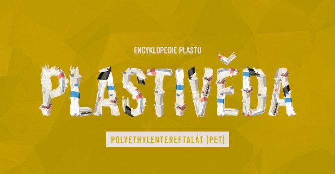 encyklopedie_plastu_plastiveda_zluta_pet