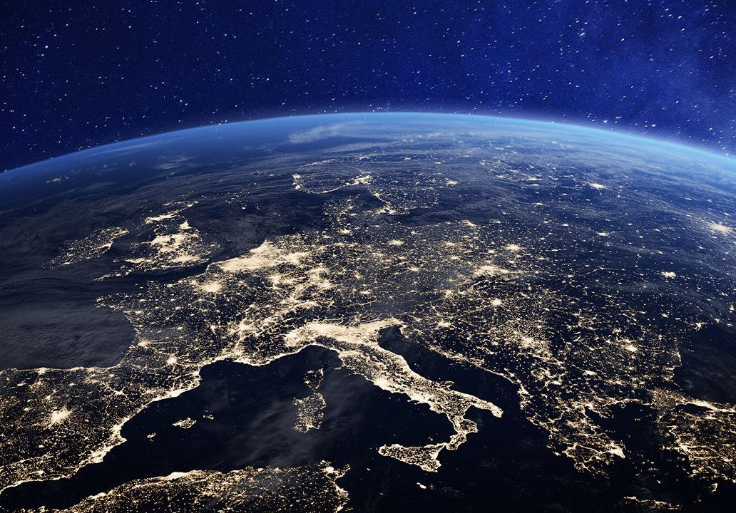 planeta_zeme_evropa_noc_svetlo_elektrina