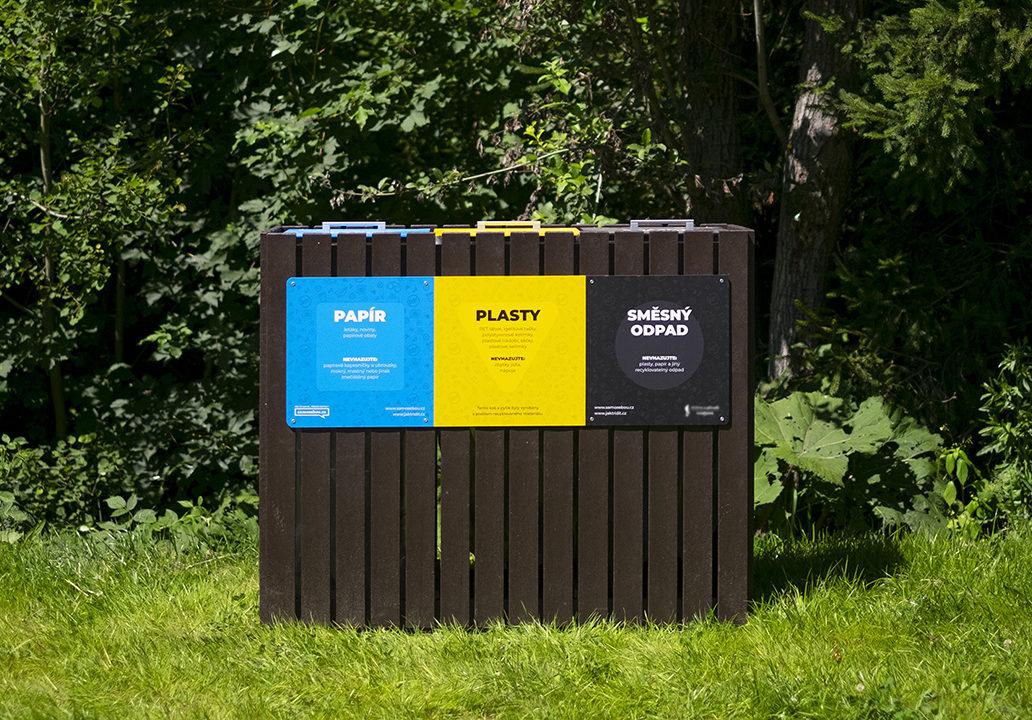 trikose_tridime_v_prirode_papir_plasty_smesny_odpad