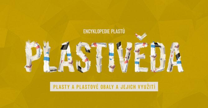 plastiveda_plasty_plastove_obaly_zluta