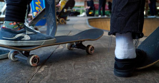 skateboard_mistrovstvi_cr_ve_skateboardingu_samosebou